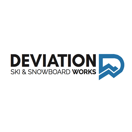 Deviation Ski & Snowboard Works: